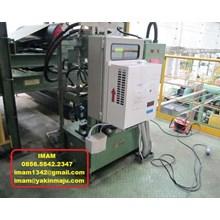 Pelindung Inverter - PLC - Servo Dan Komponen Elektrical Panel - Mengatasi Masalah Panas Pada Panel