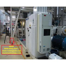 AIR CONDITIONING PANEL Dindan AC PANEL-Cooling Panels For Industry-Mengtasi Problem Of The Heat In The Panel