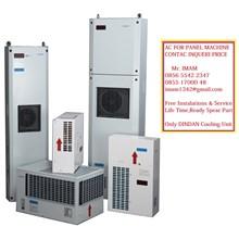 Service AC PANEL - Pendingin Panel - Cooling Unit - Gratis Instalasi AC Panel - Cari AC Panel Mesin