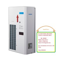 Sell Cooling Unit AC