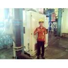 Jual Cari Supplier Atau Distributor Agen AC Panel Di Indonesia
