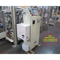 Dindan 14Acu 005 - Cari Ac Panel Dindan 600 Watt - Mengatasi..