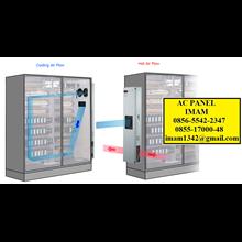Cari AC Panel - Distributor AC Panel - Agen AC Pan