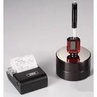 Cari Portable Hardnees Tester - Hardnees Tester Digital