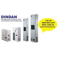 CARI COOLING PANEL UNIT DINDAN EX THAILAND 600 WATT - FREE INSTALATION AND DELIVERY - CALL IMAM 085655422347 PT YAKIN MAJU SENTOSA IN SURABAYA