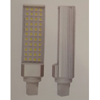 Sell Plc Lighting Downlight