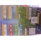 Jual Lampu Led Neon Box