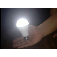 Light Bulb Led Emergency 5 watts