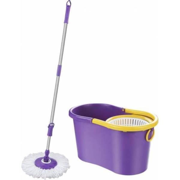 Harga Spin Mop