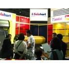 Jual Service Solahart Jakarta Barat