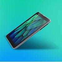 Jual TREQ Basic 3GK IPS Tablet 3 Tahun Garansi