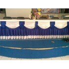 Sell COVER THE PARTY TABLE BANGS REMPEL