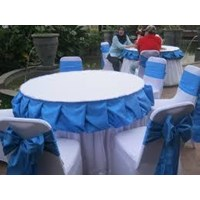 Sell Cover The Table For Buffet Rempel With Best Quality