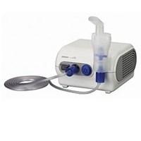 Jual Omron NEC28 Nebulizer Inhalasi