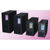 Jual Uninterruptible Power Supply UPS ICA - TP Series