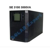 UPS SE 3100