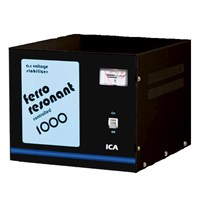 Jual FRC-1000 (1000VA - FERRO RESONANT CONTROLLED STABILIZER)