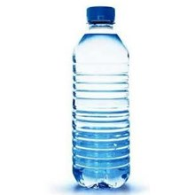 AQUA BOTTLE 350 ml And 600 ml