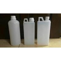 Jerigen kami botol 1 liter kotak  kualitas