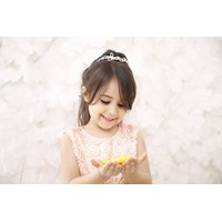 Cnc 209 Pakaian Anak