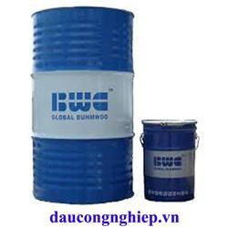 Buhmwoo EDM Oil