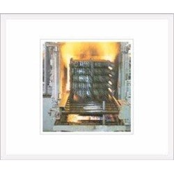 Heat Treatment Oil / Quenching Oil