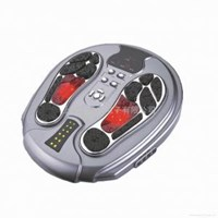 Jual ACCUPUNTURE HEALTH PROTECTION INSTRUMENT ATAU FOOT MASSAGER