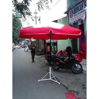 Jual Payung Cafe