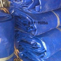 Sell Plastic Sheeting