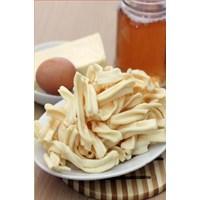 Keju Goreng Alias Fried Cheese Alias FC