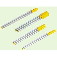 Sell TL FLUORESCENT LAMP LED EXPLOSION PROOF GAS PROOF ANTI EXPLOSIVE