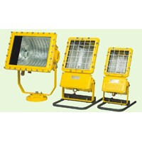 Sell LAMPU SOROT LAMPU JALAN TYPE BAT53 EXPLOSION PROOF