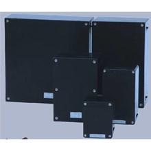 GRP JUNCTION BOX EXPLOSION PROOF GAS PROOF ANTI LEDAK EXPLOTION PROOF FLAME PROOF SERTIFIKAT ATEX