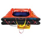 Jual OceanMaster Liferaft 8 Person