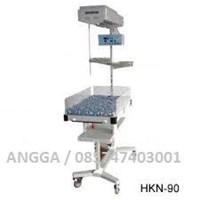 Sell INFANT WARMER HKN-90 GEA
