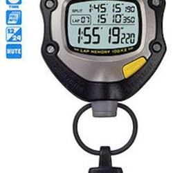 Casio Stopwatch HS-70