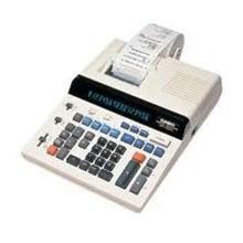 Kalkulator Casio DR-8620