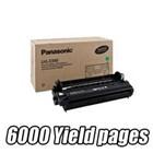 Jual Drum Panasonic UG-3390