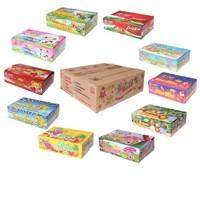 Jual Dicari Distributor Permen Jelly Funny Bear