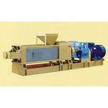 EK Series Copra Oil Expeller
