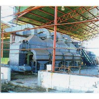 Jual Dryers & Heat Exchangers