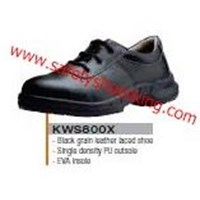 Jual Sepatu Safety Kings (WWW.SAFETYSHOESKING.COM)