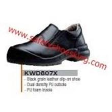 Sepatu Safety Kings KWD 807 (WWW.SAFETYSHOESKING.COM)