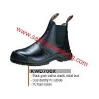 Jual SAFETY SHOES KINGS KWD 706 (WWW.SAFETYSHOESKING.COM)
