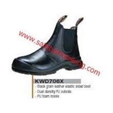 SAFETY SHOES KINGS KWD 706 (WWW.SAFETYSHOESKING.COM)