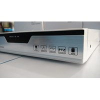 Sell A5 4CH STANDALONE DVR