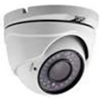 Sell Kamera Cctv Oudoor X-33
