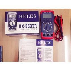 Heles UX838TR