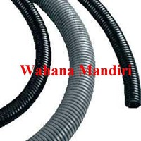 Sell Pipa Flexible Clipsal Dan Pipa Pvc Conduit Atau Non Merk