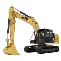 Jual Sewa Beco Excavator